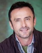 David Franklin