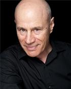 George Spartels
