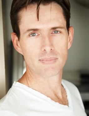 Scott Irwin Image 2