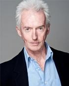 John Hannan