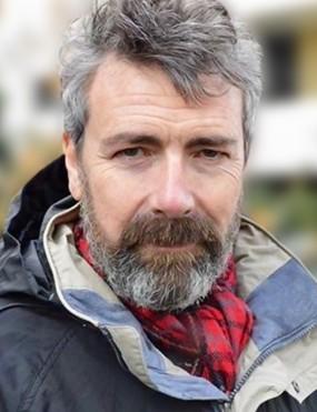 John O'Hare Image 3