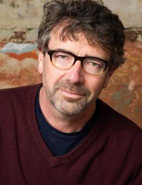 John O'Hare Image 1