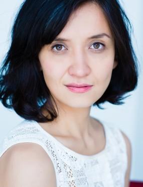 Christina O'Neill Image 3
