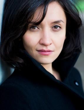 Christina O'Neill Image 5
