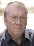Doug Bowles