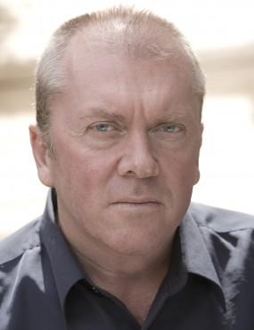 Doug Bowles Image 1