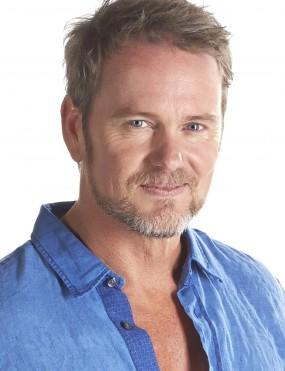Craig McLachlan Image 1