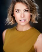 Amy Lehpamer