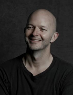 David Berthold