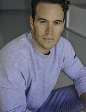 Gus Murray