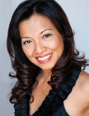 Lena Cruz Image 2