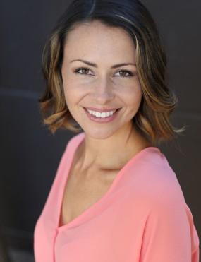 Pauline Egan Image 2