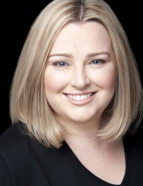 Lara Mulcahy Image 3