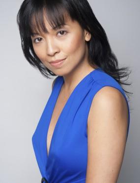 Lena Cruz Image 4