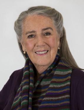 Maggie Blinco Image 2