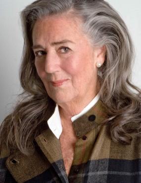 Maggie Blinco Image 5