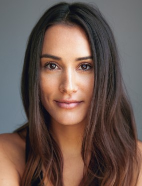 Natalie Hoflin