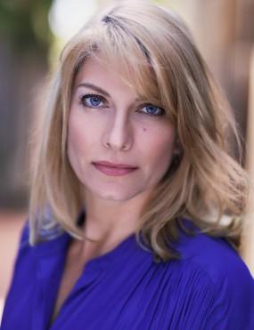 Olivia Pigeot Image 6