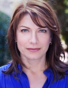 Olivia Pigeot Image 1