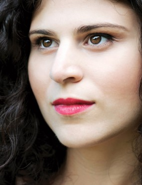 Olivia Rose Image 2