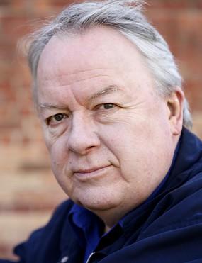 Rhys McConnochie