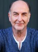 Ritchie Singer