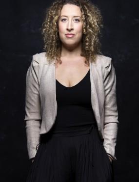 Sophie Carter Image 5