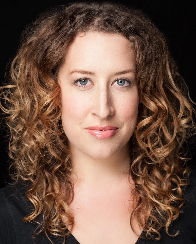 Sophie Carter Mollison Keightley Management