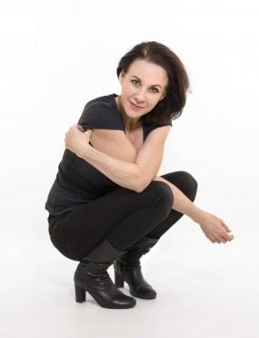 Veronica Neave Image 3