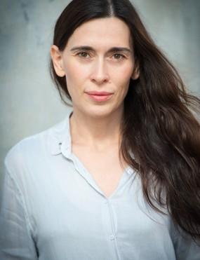 Victoria Haralabidou Image 4
