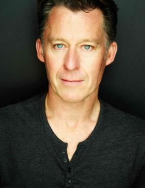 Wayne Scott Kermond Image 3