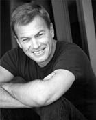 Vince Martin