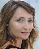 Sharon Millerchip