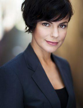 Francesca Savige
