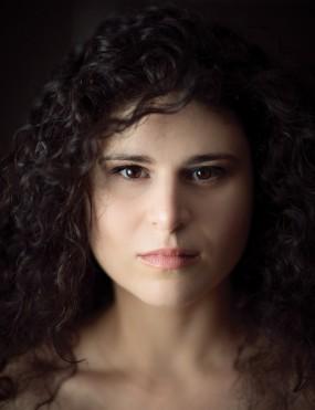 Olivia Rose Image 4