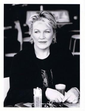 Caroline Gillmer Image 1