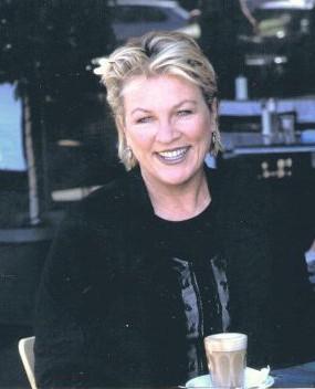 Caroline Gillmer Image 3