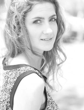 Esther Hannaford Image 2