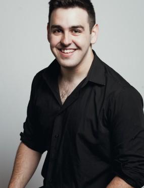 Josh Gardiner Image 2
