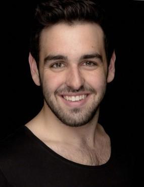 Josh Gardiner Image 5