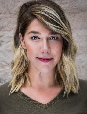 Lisa Kowalski Image 3