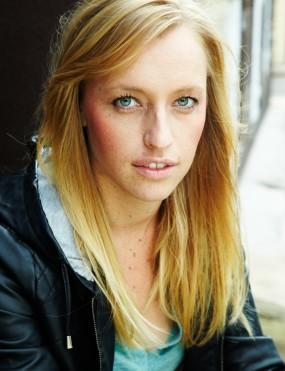 Monica Zanetti Image 5