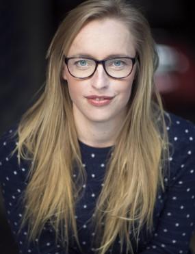 Monica Zanetti Image 4