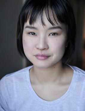 Cindy Wang Image 1