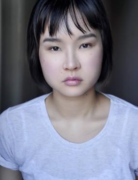 Cindy Wang Image 2