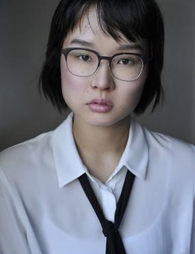 Cindy Wang Image 3