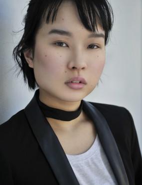 Cindy Wang Image 4