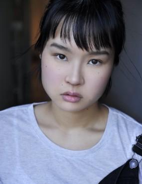 Cindy Wang Image 5