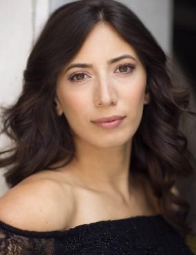 Melissa Russo Image 2
