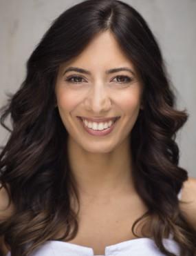 Melissa Russo Image 4